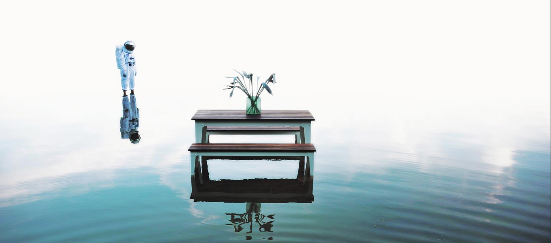 Armstrong Möbeldesign - Haus und Haus